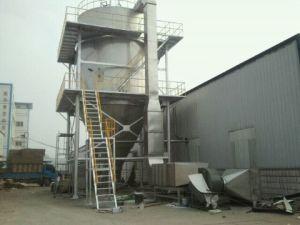 Milk/ Laundry Detergent Spray Dryer/Drying Equipment