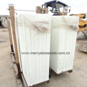 White Marble Stone, Millenstone