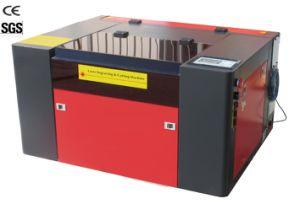 Laser Engraving Machine (XZ5030) pictures & photos