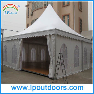 10X10m Outdoor Luxury Event Marquee Wedding Tent pictures & photos