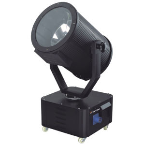 Xenon 1kw Outdoor Sky Search Beam Light pictures & photos