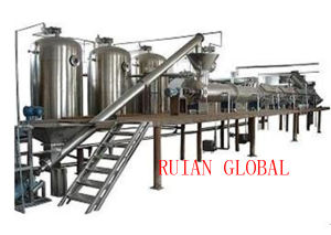 Essential Oil Process Machine pictures & photos