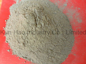 High Aluminate Cement A700 with High Quality and Competitive Price