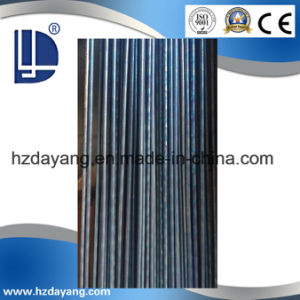 Stellite Hardfacing Nickel Based Welding Powders/Solders Welding Rods pictures & photos
