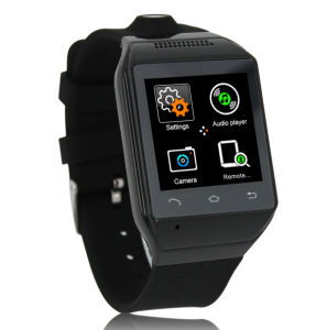 Jy-S19 Smart Bluetooth Camer Watch&Phone