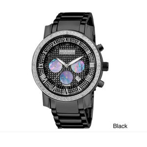 2013 Fashion 3ATM Water Resistant Stainless Steel Watch Casem Quartz Stainless Steel Watch -Water Resistant