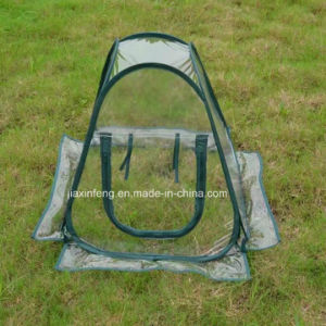 Pop up Indoor Grow Plant Tent pictures & photos