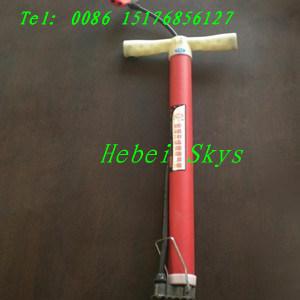 2013 Hot Sale Bicycle Pump