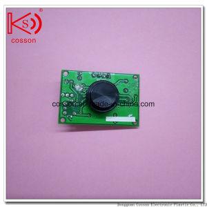 High Accuracy Ultrasonic Sensor Distance Measuring Module Waterproof DC5V