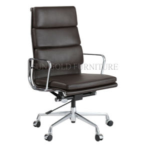2015 Hot Sale Modern PU Leather Office Executive Chair (SZ-OC101) pictures & photos