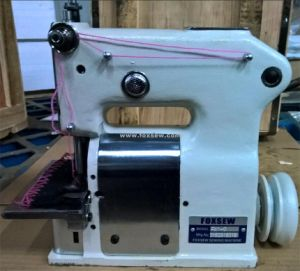 Overlock Sewing Machine for Cotton Blanket pictures & photos