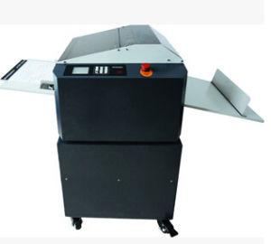 Automatic Thermal Laminating Machine, Laminator (HSPD3608A) pictures & photos