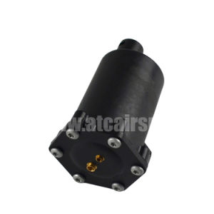 Air Compressor Drier for Land Rover Discovery 3 pictures & photos