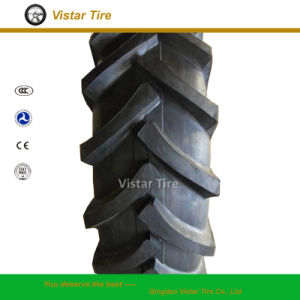 China Agriculture Tyre (12.4-28, 14.9-28, 16.9-24, 11.2-38) pictures & photos