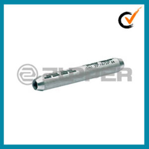 Barrier Type Aluminum Cable Joint (ADBM) pictures & photos