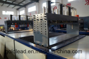 New Condition High Quality Hot Sale Manufacturer FRP Pultrusion Machine pictures & photos