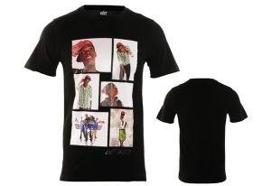 Wiz Khalifa T-Shirts and Hoody
