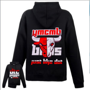 Ymcmb Tshirts and Hoody and Caps