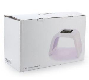 Korea Professional Omega portable LED Skin Rejuvenation Light / PDT LED for Acne pictures & photos