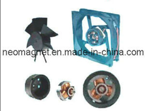 Latest Strong Flexible Magnetic Motor Strip pictures & photos