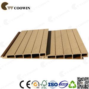 exterior wall siding panels. modern decorative exterior wall siding panels