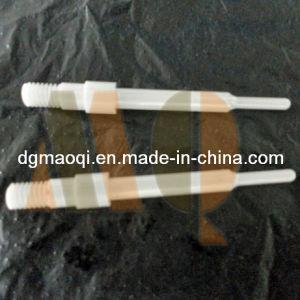 Precision Ceramic Parts (MQ-TC2) pictures & photos