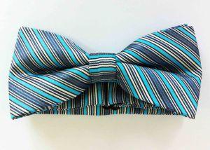 Fashion Men′s Bow Tie pictures & photos