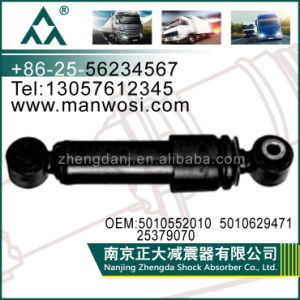 Shock Absorber 5010552010 5010629471 25379070 for Renault Truck Shock Absorber pictures & photos