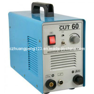 Air Plasma Welding Cutter (CUT-60)
