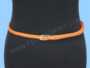 Fashion PU Belt (HP-0453)