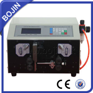 Automatic Cable Stripper (BJ-HT2)