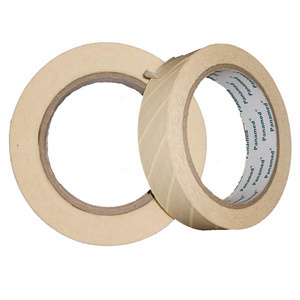 Sterilization Autoclave Tape