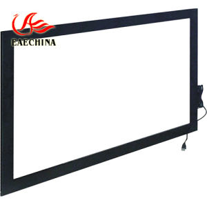 Eaechina 82 Inch Infrared Touch Screen Excellent Stability Drift-Free OEM Oed (EAE-T-I8201) pictures & photos