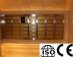 Safe Stainless Steel Electronic Mailbox pictures & photos