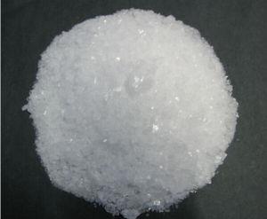 CAS 7761-88-8 Silver Nitrate Agno3 99% pictures & photos