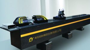 Series Gc Raster Length Measuring Machine with Patent Technology pictures & photos