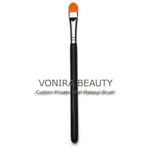 Cosmetic Concealer Brush (YFM047)