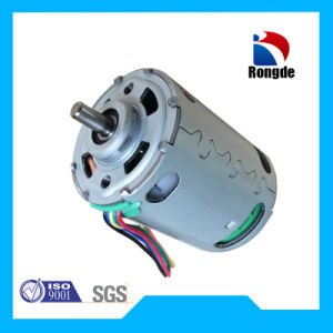 12V-48V/100W-300W High Speed High Efficiency DC Brushless Motor for Power Tools pictures & photos