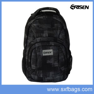 Fashion Colourful Backpack Bag for School, Laptop, Hiking, Travel pictures & photos