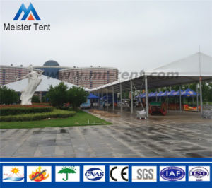 Newest Trade Show Large Tent pictures & photos
