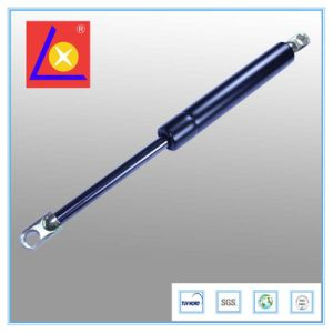 Gas Spring with Metal Eye for Machine pictures & photos