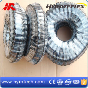 Manufacturer of Hose Guard and High Pressure Hose pictures & photos