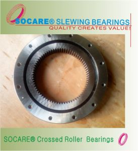 Swing Bearing/Kaydon Xt Series Slewing Bearings