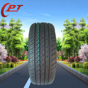 235/35zr19 China Brand Permanent Tire