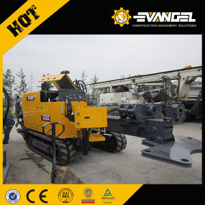 Cheap Price Horizontal Directional Drill Xz320 pictures & photos