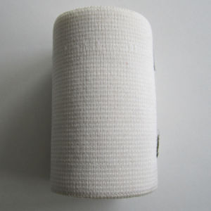 Elastic Bandage with High Elasticity pictures & photos