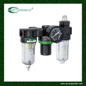 Airtac Air Filter Lubricator (LUBRICATOR) Regulator pictures & photos