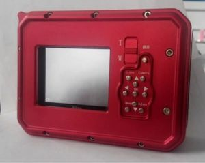Explosion Proof Good Quality Digital Camera pictures & photos