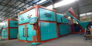 Full-Automatic Blow Molding Machine (CM-A6L) pictures & photos