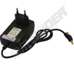 Power Adapter (SP-1202 Double plug) pictures & photos